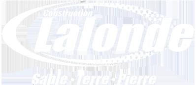 logo_lalonde_blanc